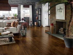 flooring company in Kansas City